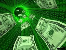 Секретная технология увеличения своих доходов в 10 раз!