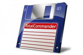 При установке Total Commander  у меня возникла проблема.